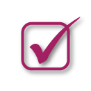 Evaluation Management icon