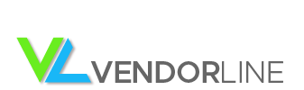VendorLine Logo