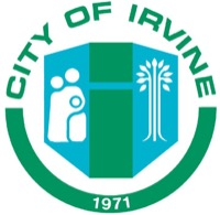 City of Irvine Logo