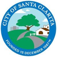 City of Santa Clarita Logo