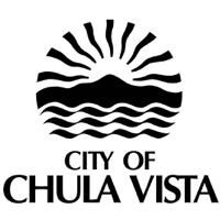 City of Chula Vista Logo