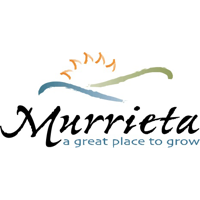 City of Murrieta Logo